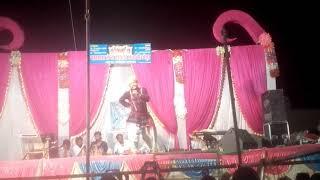 Bhawani Khera 9694843261