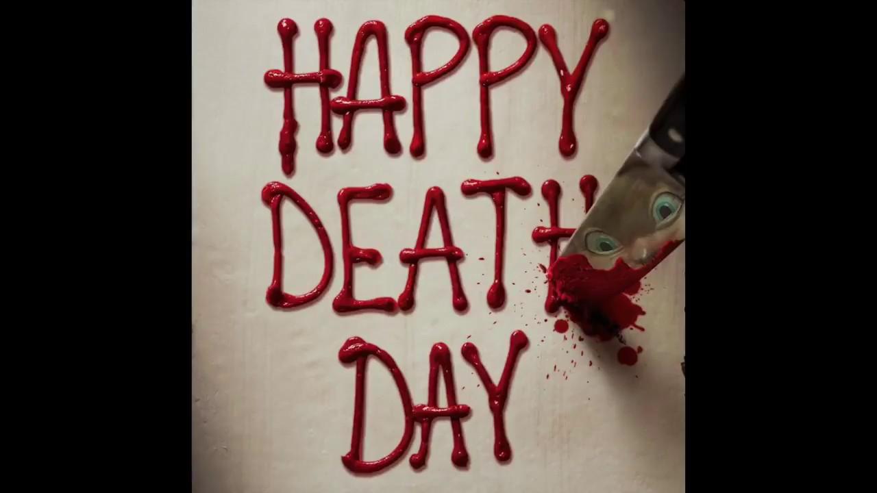 happy death day ringtone 50 cent