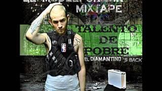 El Diamantino - Funerales (Talento De Pobre).wmv