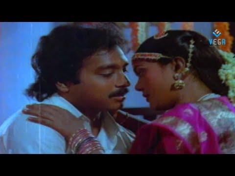 Pandi Nattu Thangam Tamil Full Movie