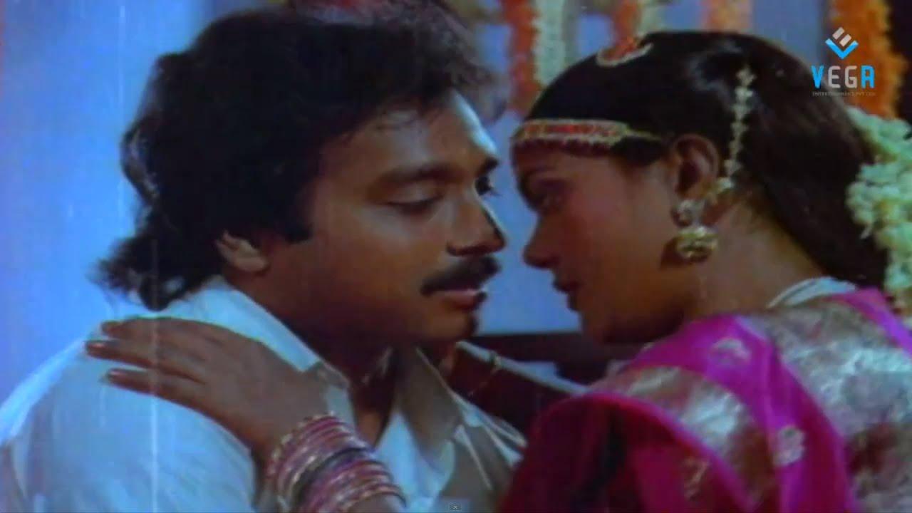 pandi nattu thangam tamil full movie youtube. Black Bedroom Furniture Sets. Home Design Ideas