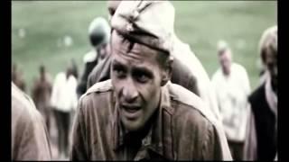 Новые военные фильмы Сбежавшие