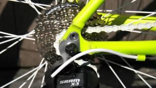 알톤 자전거 R시리즈(R7,R8,R9) 자전거 추천!!