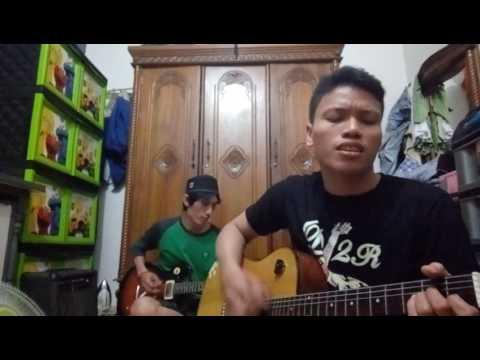 Download lagu Hidup Hanya Sementara.. By : Ungu.. Mp3 terbaru