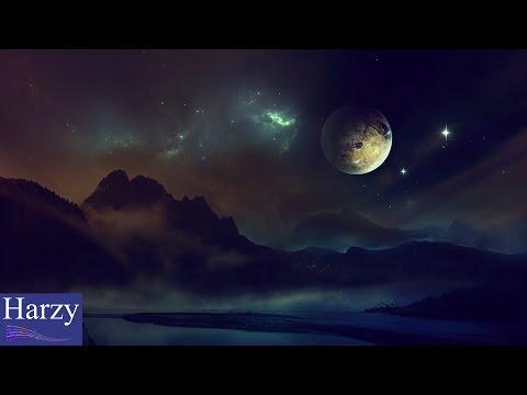 Alan Walker - Big Universe [1 Hour Version]