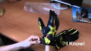 Обзор - Спортивные перчатки для велосипеда с aliexpress(Спасибо за просмотр) Ссылку выложу чуть по позже. Летом будем выкладывать еще больше видео, подписывайтесь!, 2014-06-15T13:57:56.000Z)
