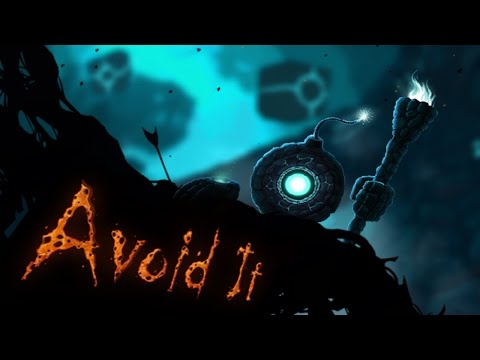 Avoid It (by innomaz) - Universal - HD Gameplay Trailer