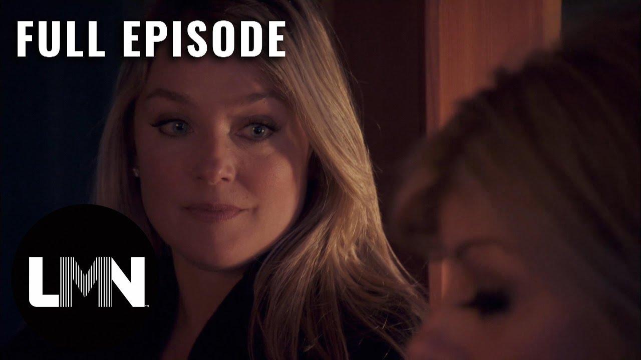 Download The Haunting Of... Elisabeth Rohm (Season 2, Episode 2) | Full Episode | LMN