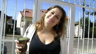 MINHA CIRURGIA BARIATRICA