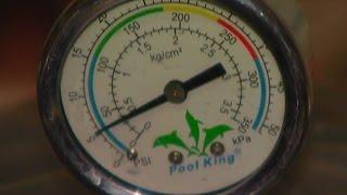 видео Какая нормальная влажность воздуха в квартире