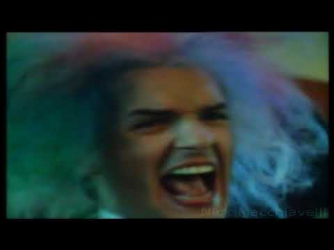 Falco   Rock Me Amadeus Millennium Version Music Video