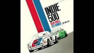 Talib Kweli & 9th Wonder - Indie 500 (full album)