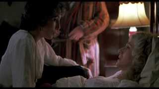 Moonstruck - Trailer - (1987) - HQ