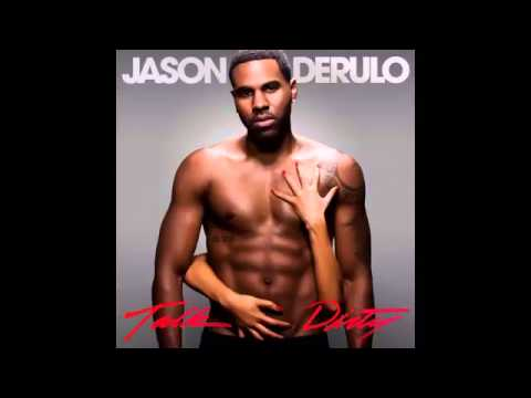Wiggle - Jason Derulo ft. Snoop dogg - YouTube