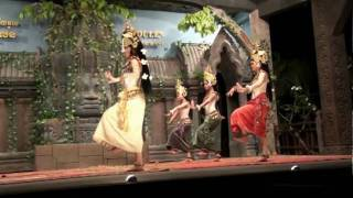 Image de la video youtube