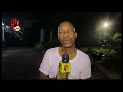 """""""WE HAVE A PROBLEM WITH CONTENT IN THE MOVIE INDUSTRY"""" - SAKA"""