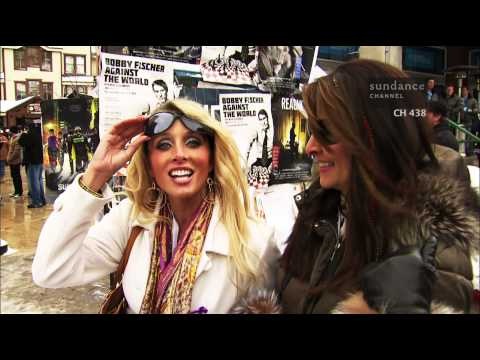 10 Days Of Sundance Film Festival 2013 (Malaysia) - Sundance Channel Travel Video
