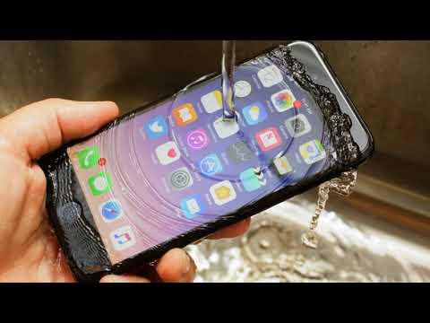 iphone-7-ringtone-|-free-ringtones-download