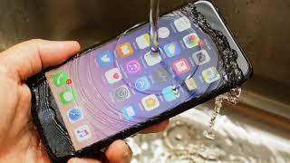 Iphone 7 ringtone   free ringtones ...