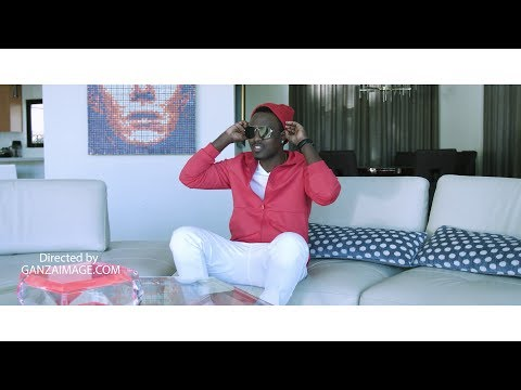 Merci by Alpha Rwirangira Official Music Video