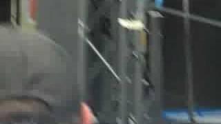 Helemaal hollands - Arme straat muziekant