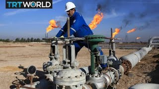 Saudi Arabia calls on OPEC to cut oil exports | Money Talks