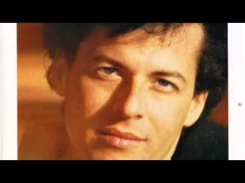 Claudio Baglioni - E adesso la pubblicita' (versione originale lp) con TESTO