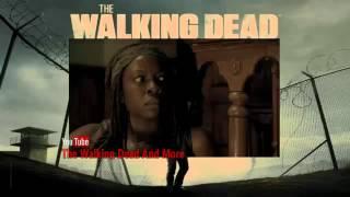 Bande annonce The Walking Dead saison 5 VOSTFR (S-T à activer)