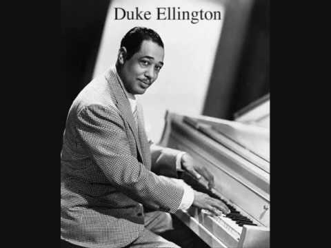 Duke Ellington Japanese Dream Youtube