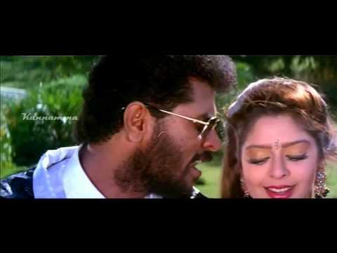 Tamil Love Song Malarkale Malarkale Hd