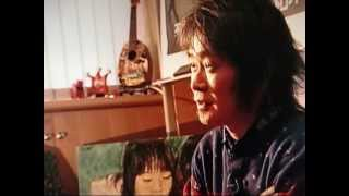 忌野清志郎 名前の由来.