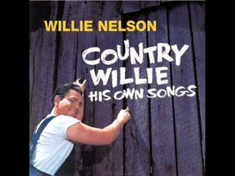 Willie Nelson - So Much To Do