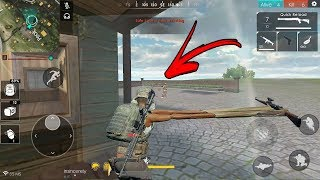 OS HACKERS MAIS INSANOS DO FREE FIRE - Reviewsdegames