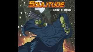 Watch Soulitude Born In America video