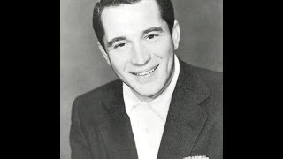 Perry Como - Birth of the Blues (Saturday Night with Mr C) (10)
