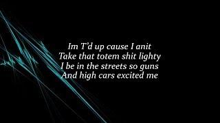 Polo G - Icy Girl (Lyrics)