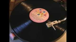 Lionel Richie - Say you, say me (HQ, Vinyl)