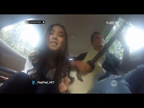 Sing In The Car : Agatha Chelsea - Closer