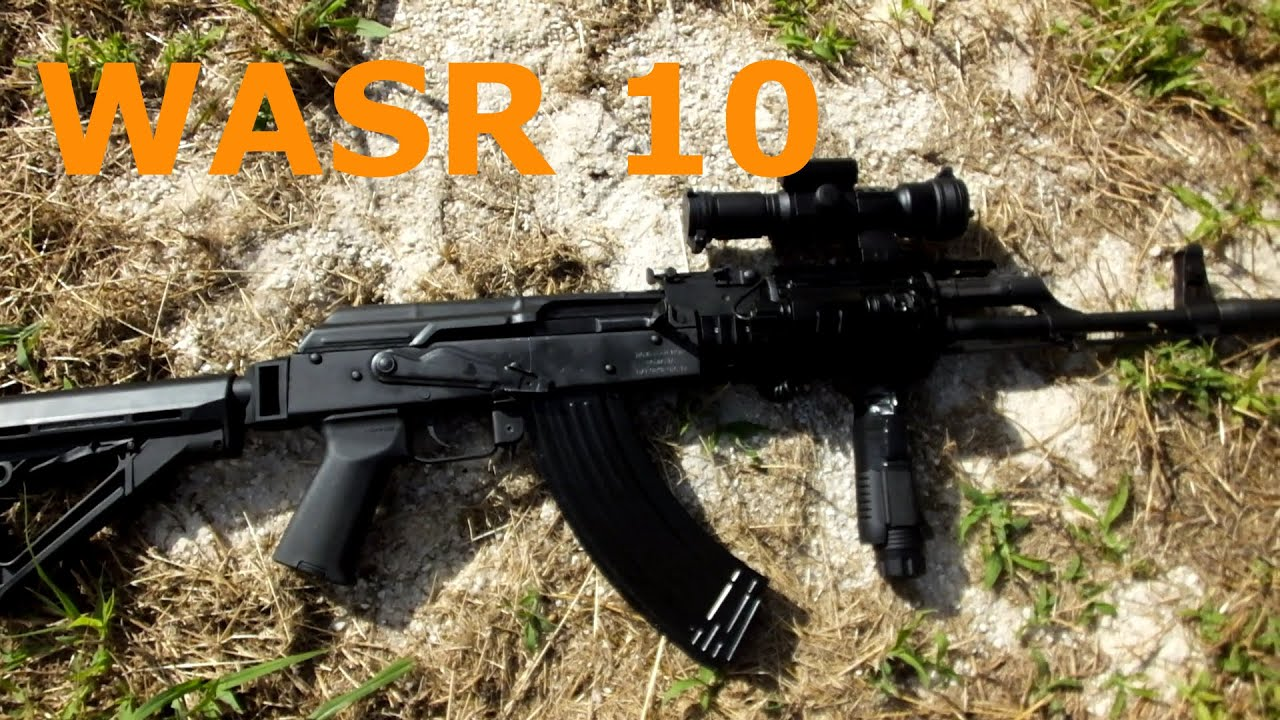 Wasr 10 Images - Reverse Search