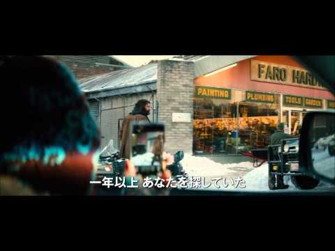 映画『ウルヴァリン: SAMURAI』など、ハリウッドで活躍する日本人女優・福島リラって知ってる?