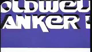 Coldwell Banker Video