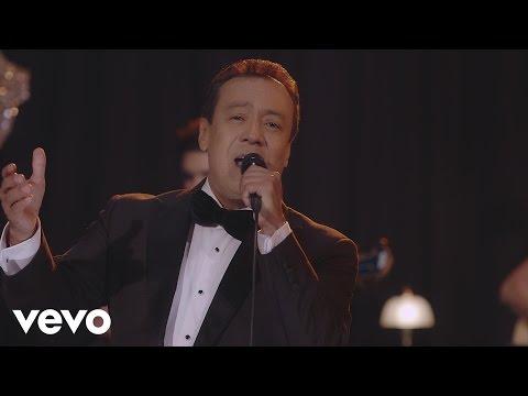Carlos Cuevas - Usted