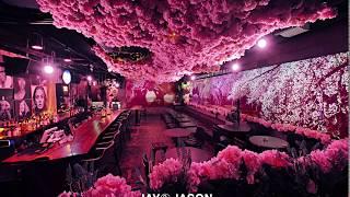 핑크 블라썸제이앤제이슨 Watching Music Lo…