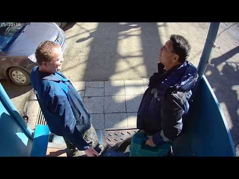 Рейдерский захват котельной в центре Алапаевска-2