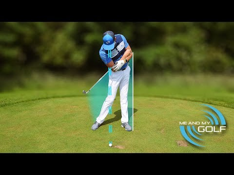 ROTATION IN THE GOLF SWING – BALL STRIKING – TOPPED SHOT : Q&A