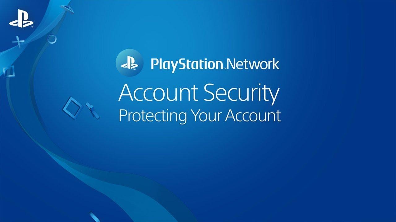 how do i secure