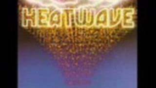 Heatwave - Look After Love