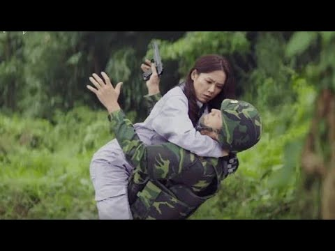 New Korean Drama //Crash Landing On You MV // Mix Hindi Song