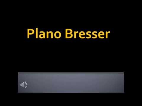 Plano Bresser (José Sarney)
