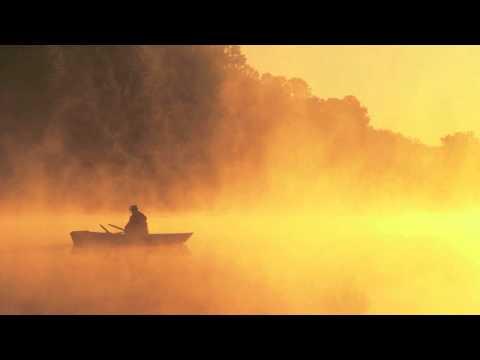Stumbleine - Cassette (Owsey Remix)
